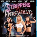 Strippers vs Werewolves (2012) 420p 300MB Dual Audio