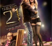 Table No. 21 (2013)