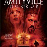 The Amityville Horror (2005) BRRip 420p 300MB