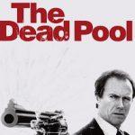 The Dead Pool (1988) BRRip 480p 300MB Dual Audio