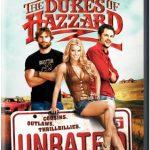 The Dukes of Hazzard (2005) 420p 300MB Dual Audio