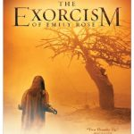 The Exorcism of Emily Rose (2005) 325MB Dual Audio
