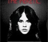 The Exorcist 2 (1977)