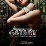 The Great Gatsby (2013) 325MB TSRip 420P English