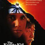 The Karate Kid Part III (1989) 420p 300MB Dual Audio