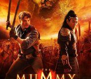 The Mummy 3 (2008)
