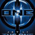 The One (2001) BRRip 420p 250MB Dual Audio ESubs
