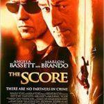 The Score (2001) 420p 325MB Dual Audio ESubs