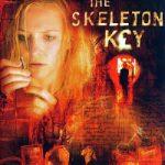 The Skeleton Key (2005) BRRip 420p 300MB Dual Audio