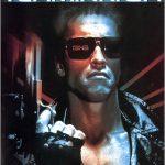 The Terminator (1984) 300MB BRRip 420p Dual Audio