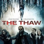 The Thaw (2009) BRRip 420p 300MB Dual Audio ESubs