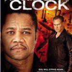 Ticking Clock (2011) BRRip 480p 300MB Dual Audio