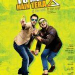 Tu Mera 22 Main Tera 22 (2013) DVDRip 300MB 480P