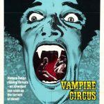 Vampire Circus (1972) 250MB BRRip 420p Dual Audio