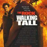 Walking Tall (2004) BRRip 420p 250MB Dual Audio