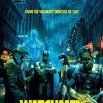 Watchmen (2009) Dual Audio BRRip 576P ESubs