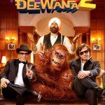 Yamla Pagla Deewana 2 (2013) Hindi Mp3 Songs