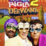 Yamla Pagla Deewana 2 (2013) 375MB DVDScr 420P