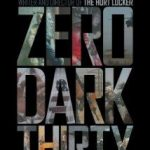 Zero Dark Thirty (2012) Dual Audio BRRip 720P ESubs