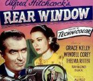 Rear Window (1954)