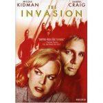 he Invasion (2007) BRRip 420p 300MB Dual Audio