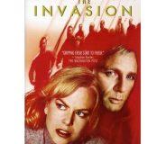 he Invasion (2007)
