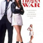 rojan War (1997) Dual Audio DVDRip 720P