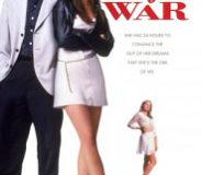 rojan War (1997)