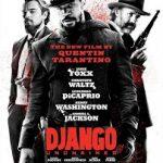 Django Unchained (2012) Dual Audio BRRip HD 720P