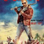 Go Goa Gone (2013) Hindi Movie DVDRip 720P