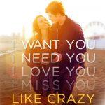 Like Crazy (2011) Dual Audio BRRip HD 720P
