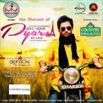 Oye Hoye Pyaar Ho Gaya (2013) Punjabi Movie DVDRip