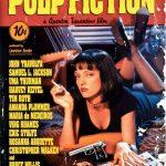Pulp Fiction (1994) 375MB English BRRip 420p ESubs