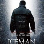 The Iceman (2012) English BRRip 720p HD