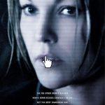Untraceable (2008) 300MB English BRRip 420p ESubs