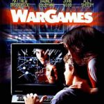 WarGames (1983) 300MB English BRRip 420p ESubs