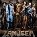 Zanjeer (2013) Hindi Movie Mp3 Songs