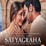 Satyagraha (2013) Hindi Movie BRRip 720P