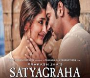 Satyagraha (2013) Hindi Movie BRRip 720P