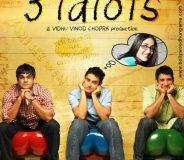 3 Idiots (2009) Hindi Movie