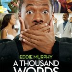 A Thousand Words (2012) Dual Audio BRRip 720P HD