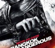 Bangkok Dangerous (2008)