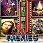 Bombay Talkies (2013) Hindi Movie DVDRip 720P
