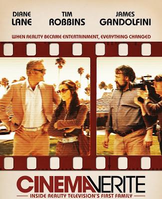 Cinema Verite (2011) Dual Audio