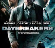 Daybreakers (2009) Dual Audio