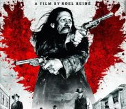 Dead in Tombstone (2013) 350MB