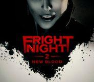 Fright Night 2 (2013) 350MB