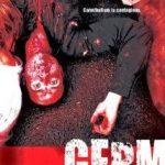Germ (2013) English BRRip 720p
