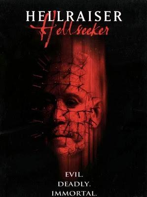 Hellraiser: Hellseeker (2002) Dual Audio