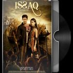 Issaq (2013) Hindi Movie 375MB